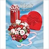 img - for Ideals Valentine (Vol. 37, No. 1) book / textbook / text book