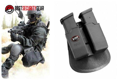 fobus-holster-doppel-magazintasche-fur-sig-sauer-357-40-cal-glock-9mm-40-357-45-gap-heckler-koch-hk-