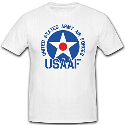 ussaf-united-states-army-air-forces-aire-fuerzas-armadas-us-army-america-camiseta-5412-weiss-x-large
