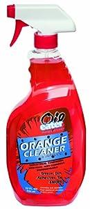 Oil Eater AOD3211902 Orange Cleaner Degreaser 32oz by Oil Eater
