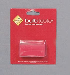 Christmas Light Bulb Tester.28 How To Test Christmas Light Bulbs Xmas Connie The