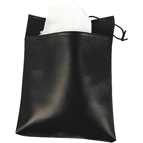 Custom Accessories 36664 Pocket Litter Bag-LG POCKET LITTER BAG