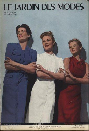 le-jardin-des-modes-15-juillet-1938-madeleine-de-rauch-jane-regny-vera-borea