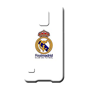 For phone phone case skin real madrid cf: Cell Phones & Accessories