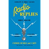 Radio Repliesby Leslie Rumble