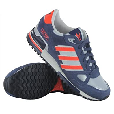 adidas zx750 trainers