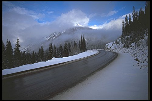 480000-trans-canada-highway-in-the-rockies-canada-a4-photo-poster-print-10x8