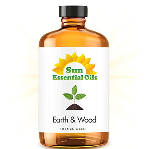 earth-wood-blend-huge-8oz-best-essential-oil-compare-to-edens-garden-earth-wood-cardamom-cedarleaf-c