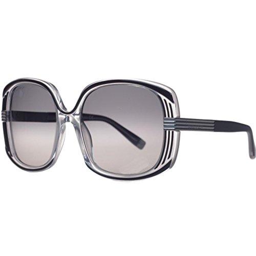 Dsquared2 for woman dq0109 - 03B, Designer Sunglasses Caliber 57