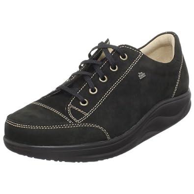 finn comfort shoes on sale canada. Black Bedroom Furniture Sets. Home Design Ideas