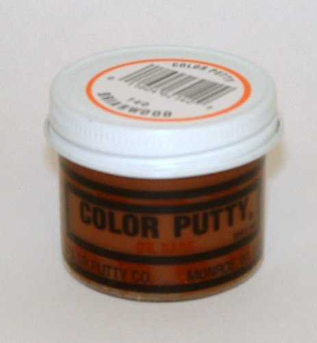 color-putty-company-240-water-based-formula-368-ounce-briarwood