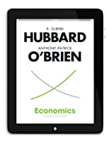 Economics, 4th Edition Front Cover