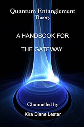 discovery and decision exploring the metaphysics and epistemology of scientific