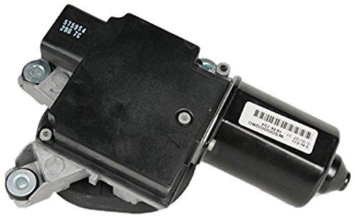 ACDelco 15813769 GM Original Equipment Windshield Wiper Motor