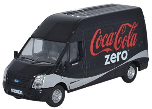 modoxford-ford-transit-lwb-coke-zero-1-76-oxford-76ft017cc