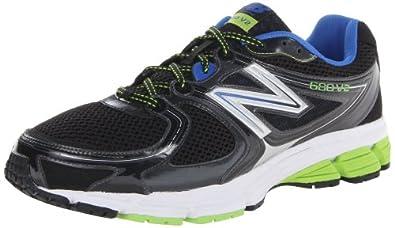 Squash Shoes Vs Running Shoes