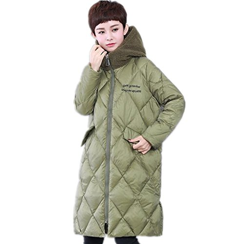 zyqyjgf-down-jacket-womens-thickened-lightweight-hooded-full-zip-warm-long-sleeve-loose-solid-color-