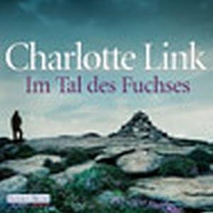 Im Tal des Fuchses Audiobook