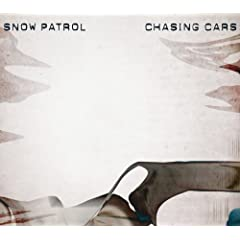 Chasing Cars (Album Version)