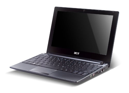 Acer Aspire One D260 (Older Age group)