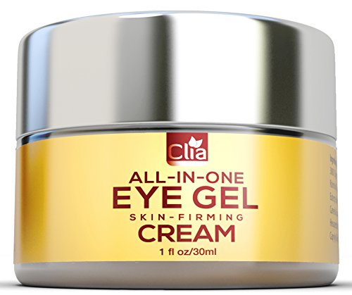 Best Eye Cream For Wrinkles Puffiness Bags Dark Circles