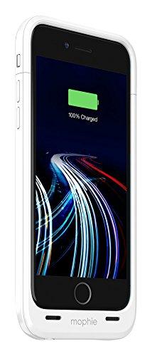 mophie-juice-pack-ultra-cover-con-batteria-integrata-per-iphone-6-3950-mah-bianco