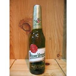 チェコビール ピルスナーウルケル330ml