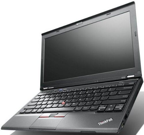 THINKPAD T530 - 15.6 HD AG - CORE I5-3320M - 4 GB - NVIDIA N13P-NS1 1GB OPTIMUS