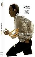 12 years a slave (Oscar® 2014 du meilleur film)