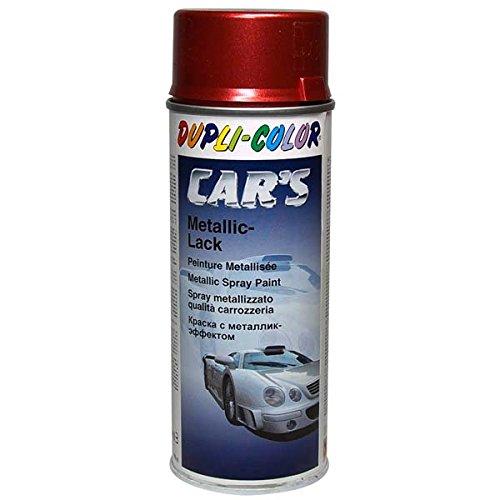 dupli-color-706868-cars-spray-metallic-400-ml-cars-rot