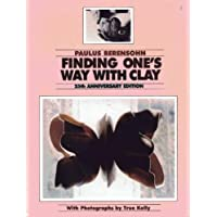 Finding One's Way With Clay: Creating Pinched Pottery and Working With Colored Clays