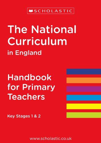 the-national-curriculum-in-england-national-curriculum-handbook