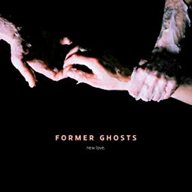 Former Ghosts