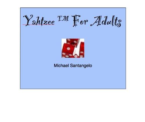 yahtzee-for-adults