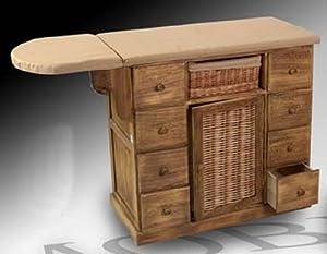 empfehlen facebook twitter pinterest derzeit nicht verf gbar ob und wann dieser. Black Bedroom Furniture Sets. Home Design Ideas