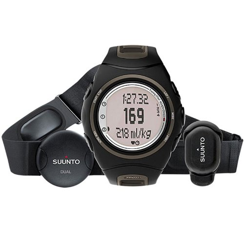 Cheap SUUNTO t6d Running Pack (SS016653000)