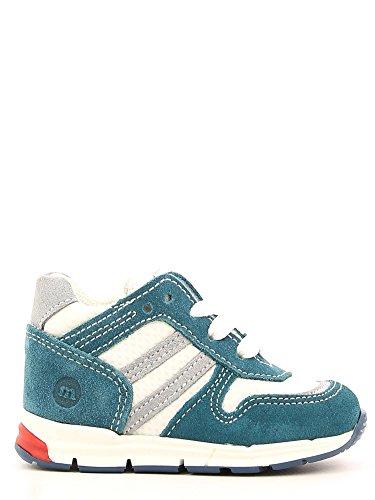Melania ME1053B6E.C Sneakers Bambino Petrol 20