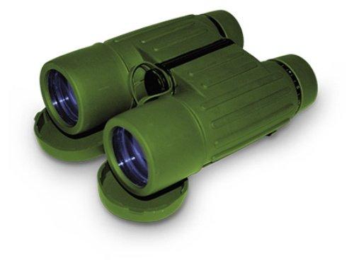 Atn Omega Class 10X42 Rangefinder Binocular