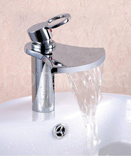 furesnts-casa-moderna-cucina-e-bagno-rubinetto-continentale-rame-argento-naturale-drago-di-giada-cas
