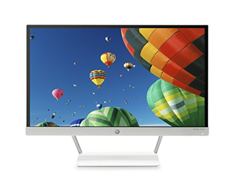 hp-pavilion-22xw-215-in-ips-led-backlit-monitor