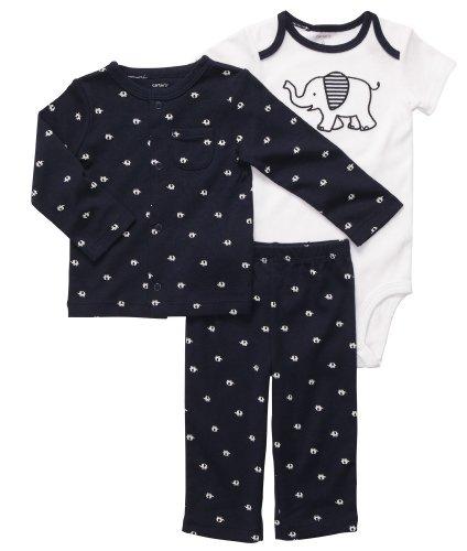 Posh Baby Clothing