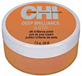 CHI Deep Brilliance Glisten 2.6oz