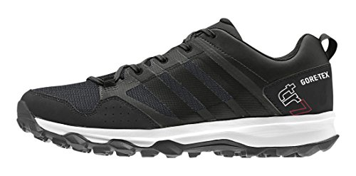adidas-kanadia-7-trail-gtx-chaussures-de-running-entrainement-homme-grey-noir-blanc-42