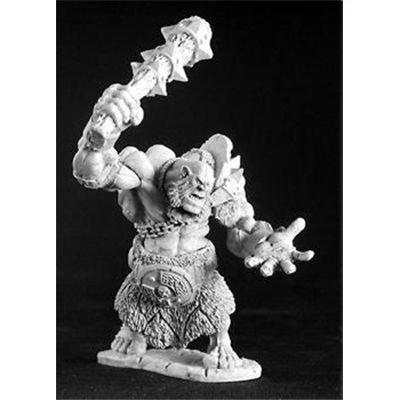 krug-hill-giant-chieftain-03239