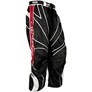Skate Out Loud Spartan Hockey Pants Varies By colorAnd size by Skate Out Loud