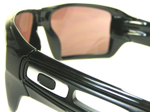 oakley eyepatch 1 replacement lenses  9136-07 oakley eyepatch2