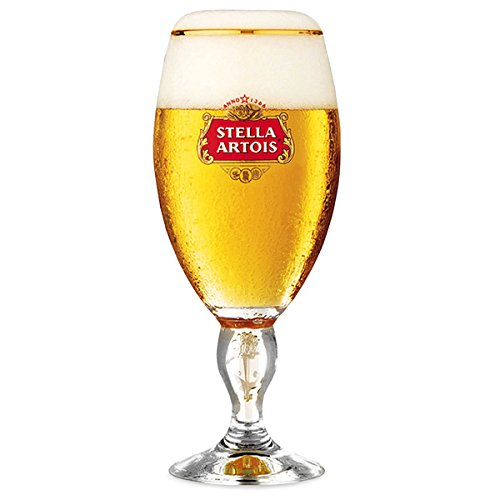 stella-artois-chalice-international-bicchieri-da-pinta-ce-568-ml-confezione-da-24-stella-artois-bicc