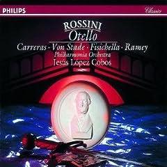 Rossini-Otello 41mic59ej7L._SL500_AA240_