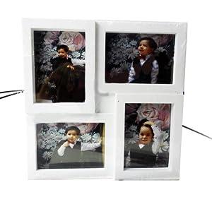 852208 portafoto multiplo da tavolo porta foto fotografie - Portafoto multipli da parete ...