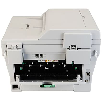 Brother-MFC-7360-Printer